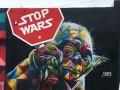 Yoda ma do przekazania coś