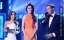 Wybory Miss Polski