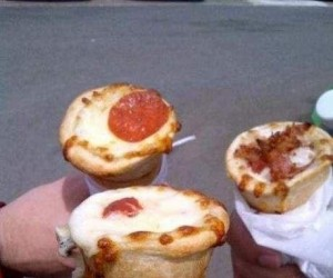 Pizzo-lody