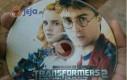 Transformers - wersja rumuńska