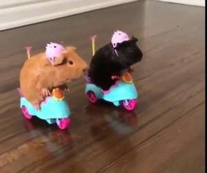 Nowy Need for Speed wygląda kozacko!