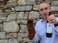 Jak otwierać wino bez korkociągu