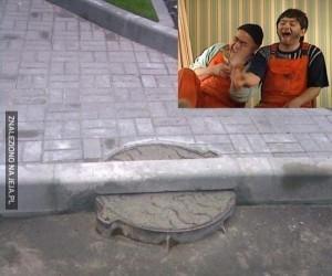 Mistrzowie budownictwa