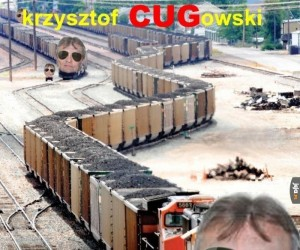 Krzysztof Cug-owski