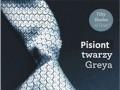 Pisiont twarzy Greya