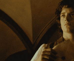 Ej, Gandolf, obczaj ten obrazek!