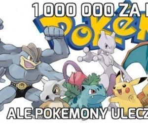 1 000 000 za rower