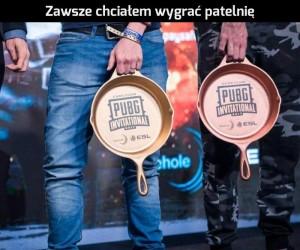 Nagroda idealna