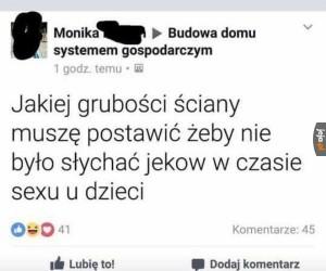 Język polski jest taki plastyczny