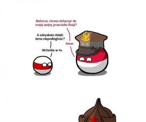 Ciemna strona Polski