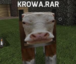 Krowa.rar