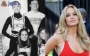 Oni wszyscy byli kiedyś w zespole cheerleaderskim