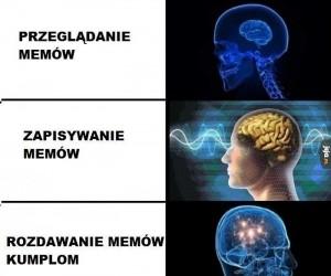 Stan umysłu