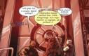 Deadpool wie co to nauka