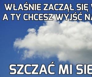 Złośliwe chmury