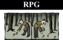 Logika gier RPG