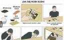 Jak się robi sushi