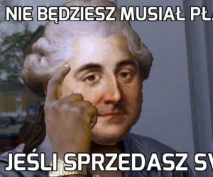 Stanisław August Poniatowski w pigułce