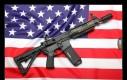Do około 99,75% strzelanin w USA