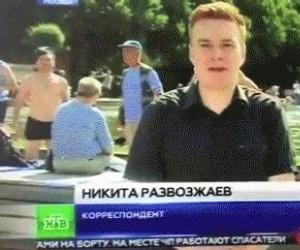 Tymczasem w Rosji