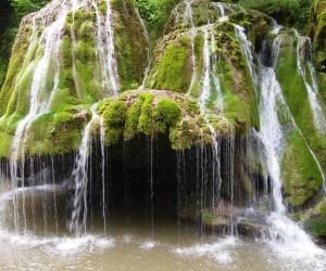 Piękno natury