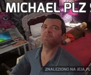 Michael plz staph