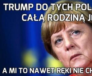 Smutna Angela