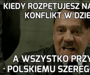 Franek Dolas