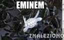 Eminem i Obama