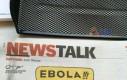 Tak, to właśnie Ebola nas zabija!