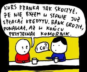 W Polsce wszystko możliwe
