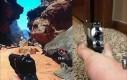 Cosplay z Battlefield 1