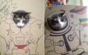 Jak zrobić kotu dobre zdjęcie