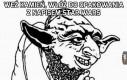 Yoda biznesu