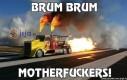Brum brum