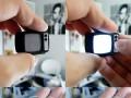 Miniaturowa elektronika