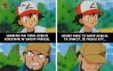 Elokwencja Asha jest zabójcza...