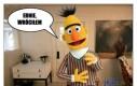 To nie był dobry dzień dla Muppetów