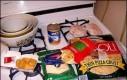 Ekstremalnie niezdrowy obiad