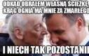 Andrzej spotyka Xardasa