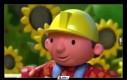 Bob Budowniczy - może i nie pije jak inni budowlańcy