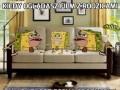 Kiedy oglądasz film z rodzicami