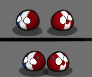 Francja spotyka Kanadę