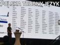 Przykład języka polskiego
