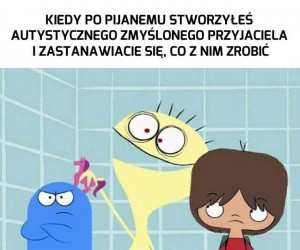 No to mamy problem