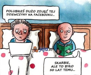Za 50 lat na Facebooku...