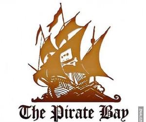 Moja pierwsza myśl, kiedy usłyszałem że zamknęli Pirate Bay