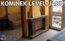 Kominek level: Janusz