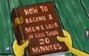 Podręcznik, którego potrzebuję