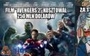 Avengers 2 vs Picasso